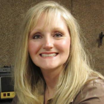 Wanda Brock