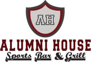 Wine Down Wednesday @ Alumni House Sports Bar & Grill | Pearl | Mississippi | United States