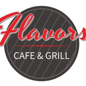 Flavors Cafe & Grill @ Flavors Cafe & Grill | Pearl | Mississippi | United States