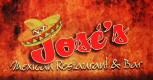 Jose's Mexican Restaurant @ Jose's Mexican Restaurant | Pearl | Mississippi | United States